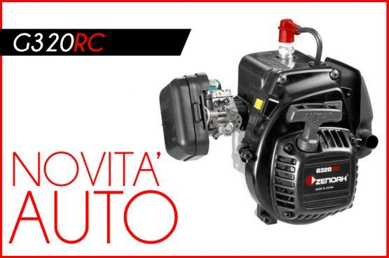 novita-g320rc